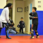 Open-Mat-November-14th-2015-Greenville-Academy-MMA-BJJ-123