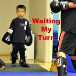 Open-Mat-November-14th-2015-Greenville-Academy-MMA-BJJ-124