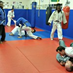 BJJ-Thursday-Greenville-NC-101