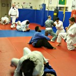 BJJ-Thursday-Greenville-NC-103