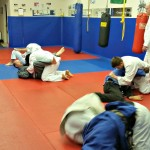 BJJ-Thursday-Greenville-NC-104