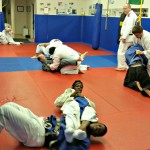 BJJ-Thursday-Greenville-NC-105