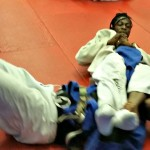 BJJ-Thursday-Greenville-NC-106
