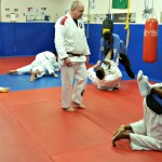 BJJ-Thursday-Greenville-NC-107