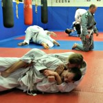 BJJ-Thursday-Greenville-NC-108