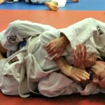 BJJ-Thursday-Greenville-NC-109