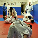 BJJ-Thursday-Greenville-NC-110
