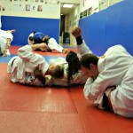 BJJ-Thursday-Greenville-NC-111