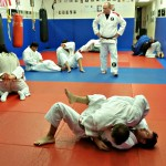 BJJ-Thursday-Greenville-NC-112