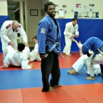 BJJ-Thursday-Greenville-NC-Timothy-Leavy