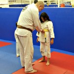 Jasmine-Yellow-Belt-103