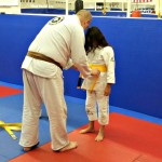 Jasmine-Yellow-Belt-105