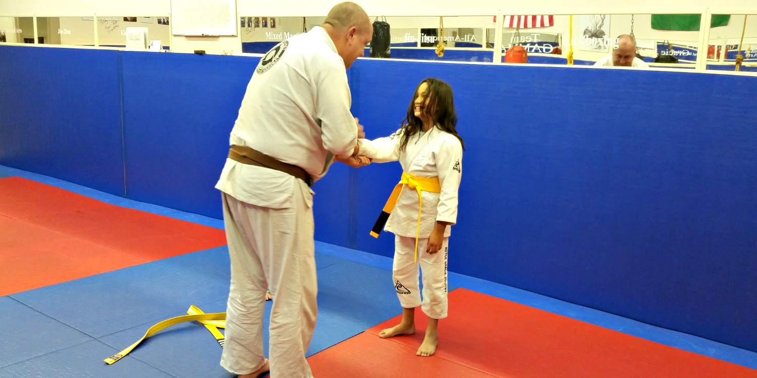 Jasmine-Yellow-Belt-106