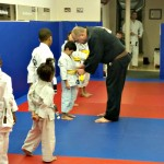 Yellow-Belt-Promotion-BJJ-12-15-101