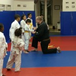 Yellow-Belt-Promotion-BJJ-12-15-102