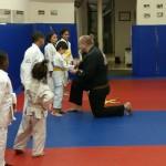 Yellow-Belt-Promotion-BJJ-12-15-102