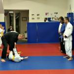 Yellow-Belt-Promotion-BJJ-12-15-103
