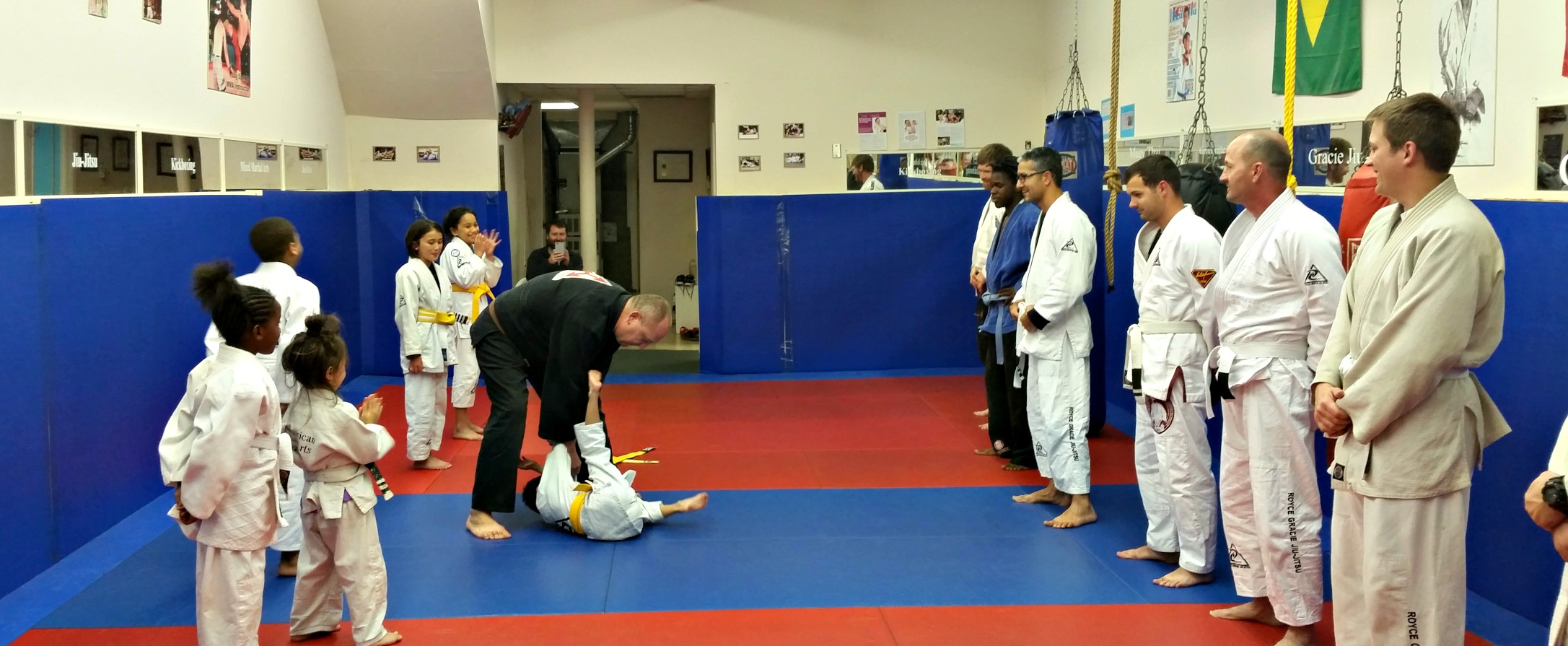 Yellow-Belt-Promotion-BJJ-12-15-103