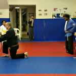 Yellow-Belt-Promotion-BJJ-12-15-104
