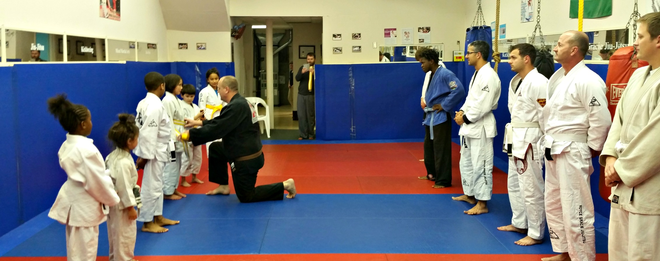 Yellow-Belt-Promotion-BJJ-12-15-104