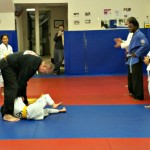 Yellow-Belt-Promotion-BJJ-12-15-105