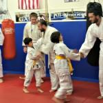 Yellow-Belt-Promotion-BJJ-12-15-106