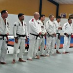 Luiz-7-2017-Black-Belts-101