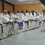 Luiz-7-2017-Black-Belts-102-Pedro