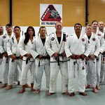 Luiz-7-2017-Black-Belts-103