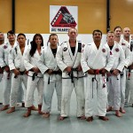 Luiz-7-2017-Black-Belts-104
