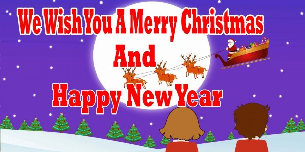 The Martial Arts Academy Will Be Closed for Christmas And New Year Holiday