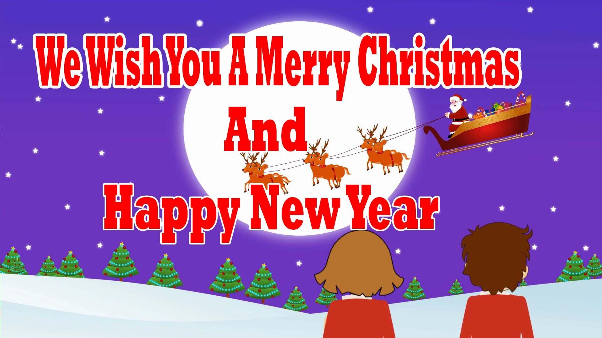Merry-Christmas-Happy-New-Year-2017