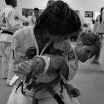 "Master Luiz Palhares ""No one owns Jiu Jitsu"