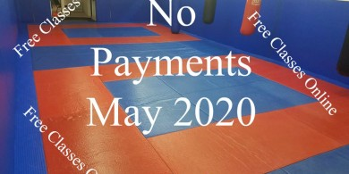 Free Online Classes No Payments For May 2020